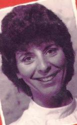 Betty Tasker Wolsieffer