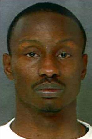 Megan doto murder 9 14 2014 philadelphia pa police searching for