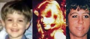 Floyd victims