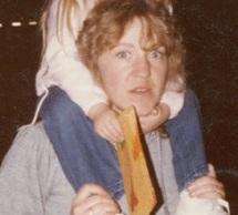 Janet Goode