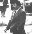Leonard Tyburski