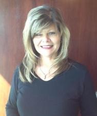 Tammy Blanton