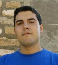 Alfredo Enrique Tello Jr