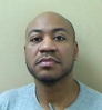 GrantHayes prison profile