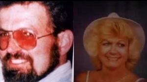 Jack and Linda Myers