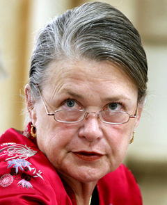 Kathleen Hagen