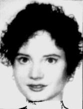 Kathryn Hinnant