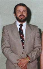 Ron Owens