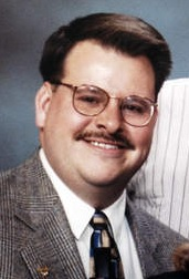 John Parker Jr