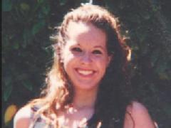 Katie Hamlin