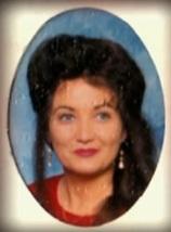 Kimberly Tetz