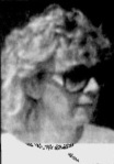 Patricia Swinehart