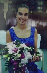 Wendy Trapaga