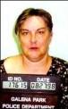 Bernice Ahrens