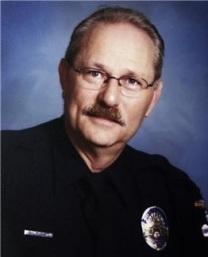 Paul Plunkett