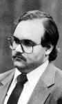 RichardAngelo