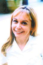 Bonnie Lou Irvine