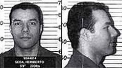 Heriberto Seda
