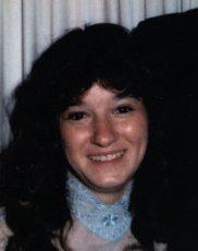 Diana Algar