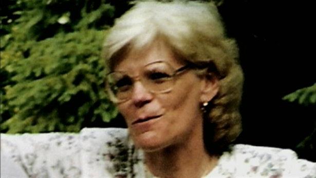 Susan Fassett