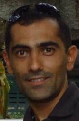 Ahmed Al Jumaili
