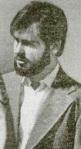 Carl Stuffel