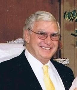 Doug Coker