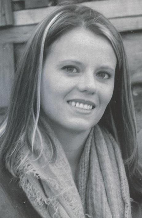Lindsay brown holbrook murder 2 27 2015 washington terrace ut lyle