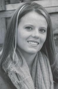 Lindsay Brown Holbrook
