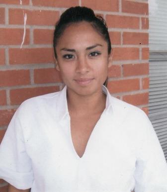 Lisa Huerta
