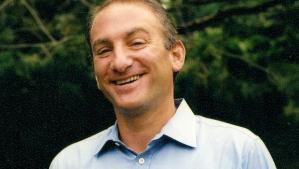 Robert Kissel