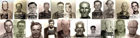 21 victims