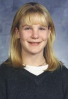 Cally Jo Larson