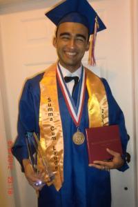 Christian Aguilar