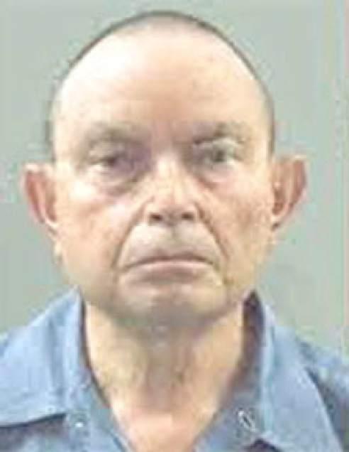 Offender Name: DENNIS VANCE CHAMBERLAIN Offender ID:252558. Age: 74. Race: White Gender: Male Custody Status: In Custody Location of Offender:WEBER COUNTY ... - dennis-chamberlain