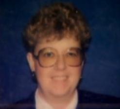 Judy Moilanen