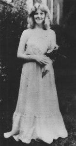 Wanda Fay Thompson
