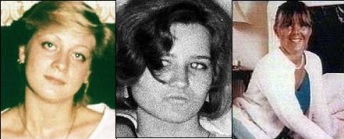 Duffy and Mulcahy victims