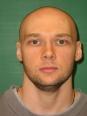 DustinHarwick prison mug