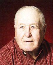 Earl Olander