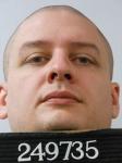 JasonSingleton prison mug