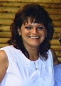 Sandra Iverson