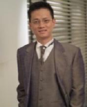 Xiaoye Alex Wang