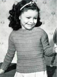 Angela Palmer