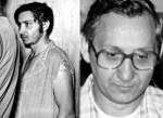 Erwin Simants 1975 and 2014