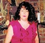 June Patti
