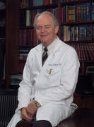 Murray Brennan, MD