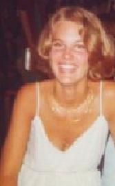 Deborah Fagan