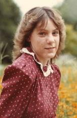 Lora Beth Williamson