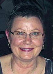 Jane Skalitzky